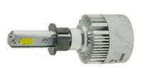 LED ЛАМПЫ Cyclon ОСНОВНОГО СВЕТА H3 5000K 2800Lm type 20 (7482)