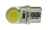 Светодиодные автолампы Cyclone T10-035 CAN COB-2 12V MJ (7703)