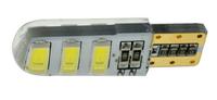 Светодиодные автолампы Cyclone T10-036 CAN 5730-6 12V MJ (7704)