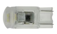 Светодиодные автолампы Cyclone T10-053 2835-3 12V SD (7718)