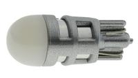 Светодиодные автолампы Cyclone T10-054 5630-2 12V SD (7719)