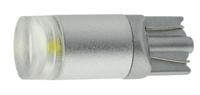 Светодиодные автолампы Cyclone T10-064 CREE5W 12V SD (7727)