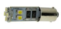 Светодиодные автолампы Cyclone T8-007 CAN 2835-8 12V SD (7744)