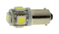 Светодиодные автолампы Cyclone T8-008 5050-5 12V SD (7745)