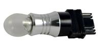 Светодиодные автолампы Cyclone T25-009R 5W 12V(7755)