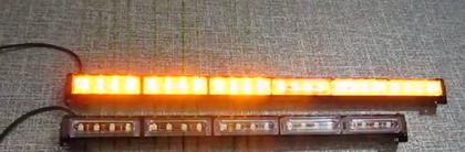 Стробоскоп светодиодный (7789)