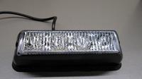 Стробоскопы светодиодные LED 04В 12-24В (7794)