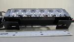 Стробоскопы S5-6 LED  Federal signal белые 12В (7798)