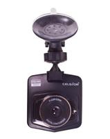 Автомобильный цифровой видеорегистратор CELSIOR DVR CS-408 VGA (7845)