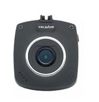 Автомобильный цифровой видеорегистратор CELSIOR DVR CS-709 HD (7847)