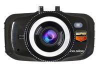 Автомобильный цифровой видеорегистратор CELSIOR DVR CS-1906S FUL HD (7849)