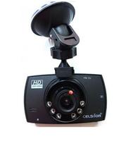 Автомобильный цифровой видеорегистратор CELSIOR DVR CS-704 HD (7853)