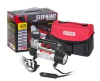 Компрессор ELEPHANT КА-12175 (7857)
