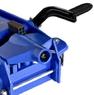Домкрат гидравл. подк. 3,5т короб. min 145мм - max 500мм. (Т83502), с педалью, 38,5кг (7888)