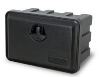 Ящик инструментальный 500*350*400 Daken (8375)