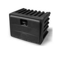 Ящик инструментальный 600*470*470 мм Nevpa (8376)