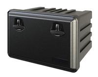 Ящик инструментальный 600 мм,Daken (8378)