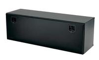 Ящик инструментальний металичный 960*500*470мм, Bawer Италия (8389)