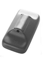 Зеркало  RENAULT Premium 05/06 / DAF LF 45/55 (03/00-05/06) (с мотором и подогревом)/855 RENAULT