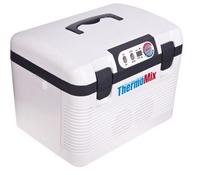 Холодильник термоэл.19 л. BL-219-19L DC/AC 12/24/220V(8553)