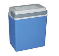 Холодильник термоэл. 22 л. VBL-122A 12V/220V 45/55W(8554)