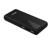 Портативная батарея BRUM BP007 10000 mAh (8646)