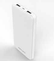 Портативная батарея BRUM BP002 10000 mAh (864710A)