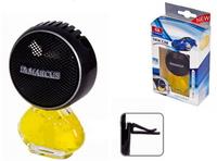 "Освежитель воздуха на обдув APC ""Speaker New"" MIX 8ml (9202)"