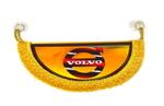 Вымпел полукруглый Volvo/1048/695