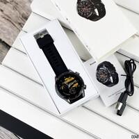 Смарт-часы Modfit Z08S Black-Silver(11523)