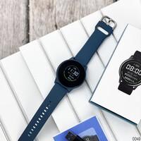 Смарт-часы Modfit ZL01S All Blue(11527)