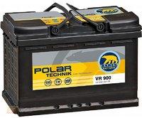 Автомобильный аккумулятор BAREN  AGM POLAR TECHNIK (70A/ч)/3516