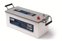 Автомобильный аккумулятор FIAMM CYCLPUL HD (140A/ч)/3476 FIAMM