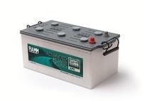 Автомобильный аккумулятор FIAMM CYCLPUL SH (225A/ч)/3478 FIAMM