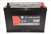 Автомобильный аккумулятор FIAMM DIAMOND Jp (95A/ч)/3475 FIAMM