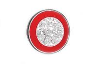 Фонарь светодиодный задний универсальный FRISTOM FT-112/5863