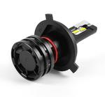 Светодиодные автолампы LED Stellar модель T9  цоколь H4 (8354H4T9)