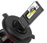 Яркие светодиодные автолампы LED Allpin 28 Вт модель M2 цоколь H4 (9082H4M3)