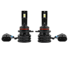 Светодиодные автолампы LED Stellar модель T9 цоколь (8357HB3T9)
