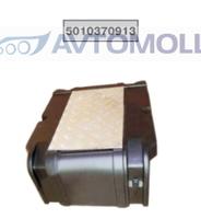 Крышка аккумулятора-ступенька Рено Магнум  E-TECH/4039 RENAULT