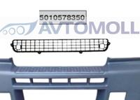 Решетка бампера Рено Премиум NEW/4052 RENAULT