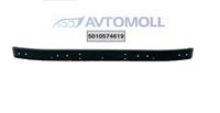 Деталь кабины Рено Премиум левая NEW/4056 RENAULT
