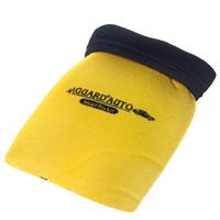 Подставка под телефон мешочек GUARD Yellow ((60))