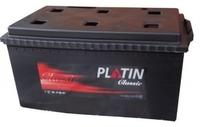 Автомобильный аккумулятор PLATIN Classic (140A/ч)/3540 PLATIN