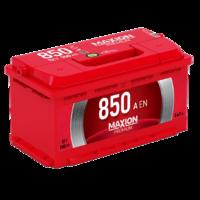 АКБ MAXION 6CT- 100Аз 850А R (8743)