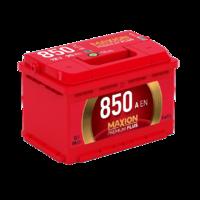 АКБ MAXION Premium Plus 6CT- 90Аз 850А R (8742)
