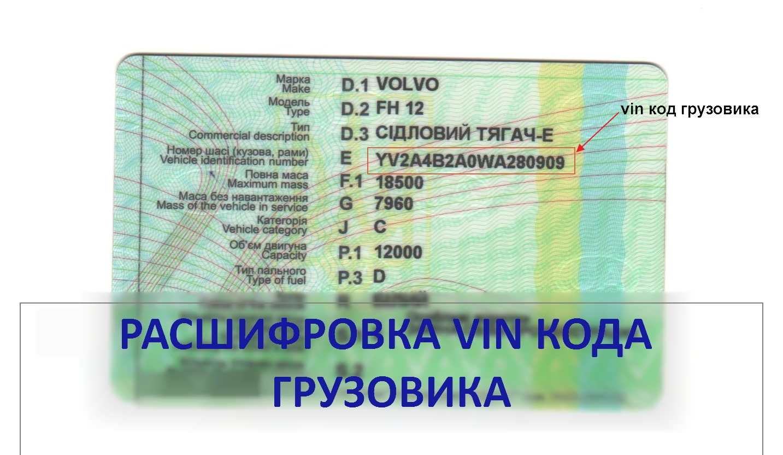 Vin-decode myautoworldcom